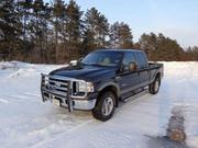 Ford 2006 2006 - Ford F-350